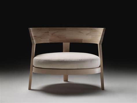 tipi di pelle per divani poltrone di design divani e letti tipologie poltrone