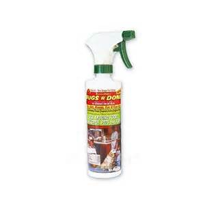 Fruit Flies Spray How To Kill Fruit Flies Amp Stop Infestation With Non Toxic