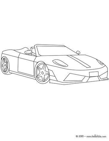 Estero Ferrari World Dhabiemirati Arabi:Gunner Horse