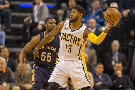 Indiana Pacers indiana pacers free hd wallpapers images backgrounds