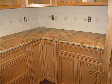 Kitchen Countertop Height West Chester Kitchen Countertops Remodeling Designs Inc
