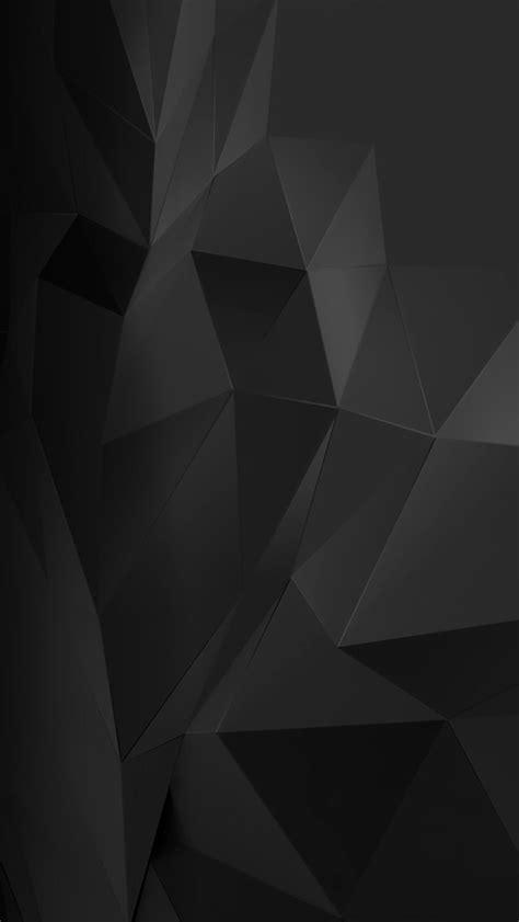 Wallpaper Wednesday: 5 Geometric iPhone Wallpapers
