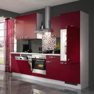 kitchen cabinet design app kitchen cabinets amp design android apps on google play