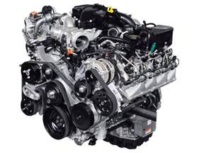 july 2012 power ford 6 7 diesel engine photo 3
