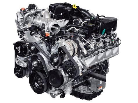 diesal motors bug out vehicles diesel or gas 187 tinhatranch