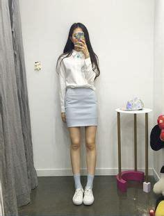 Tas Fashion Korea 8603 Lav Http M Marishe Review Mari Marishe