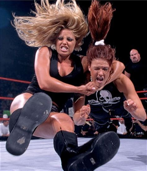 trish stratus finishers and signatures a stratusfaction for you ardor style
