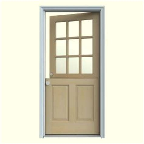 Can An Exterior Door Open Out Gbcn Exterior Door Open Out