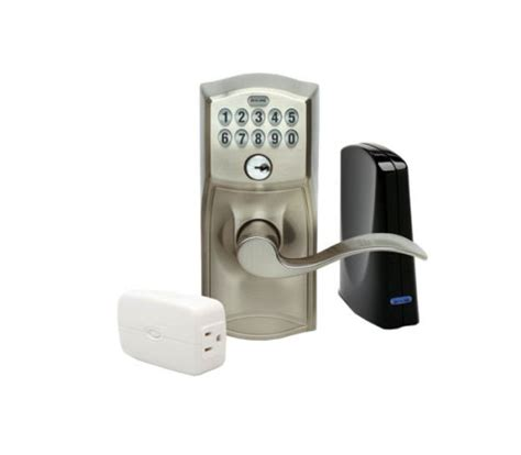 home security monitoring cost monitoring cost home