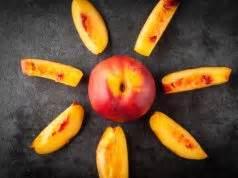 alimenti con poche fibre fagiolini tante fibre e poche calorie melarossa