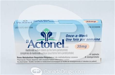 Actonel 35mg 1 order actonel 35mg 4 tablets from 14 52 usd tablet canada canada