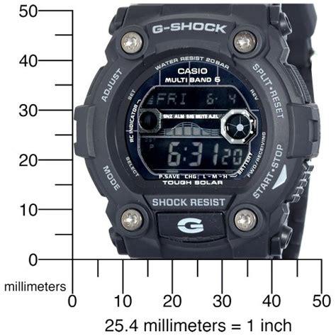 Happy 31 G Size casio s gw7900b 1 g shock black solar sport