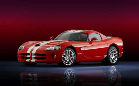World Of Cars: Dodge viper Images   1