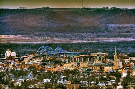 267 best La Crosse Wisconsin images on Pinterest   La