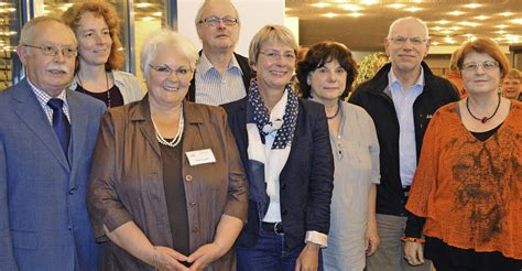 Schemel Freiburg by Stiftung Nimmt Arbeit Auf Kreis L 246 Rrach Badische Zeitung