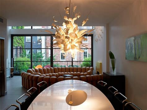 dining room dining room chandeliers ideas laurieflower 006