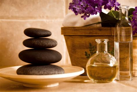 comfort oasis massage touch med spa author at touch medspa