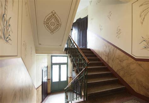 jugendstil treppenhaus jugendstil treppenhaus der restaurator fr historische