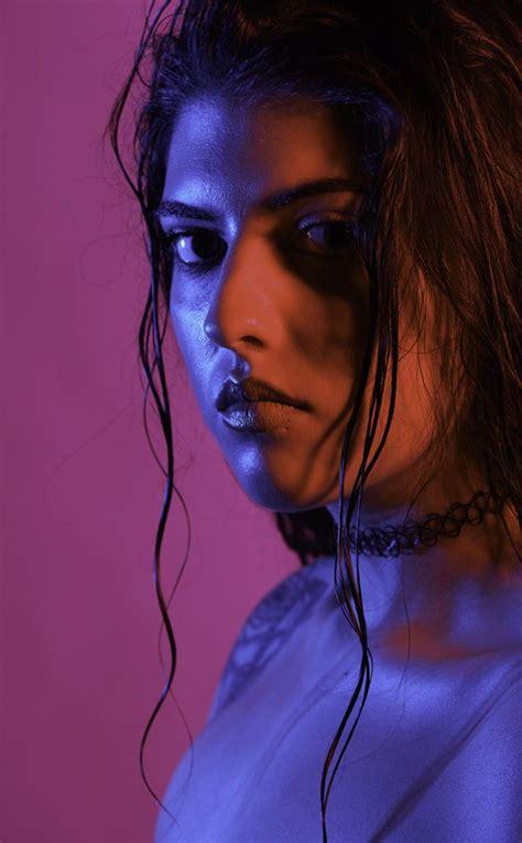 colored light photography best 25 studio portraits ideas on studio