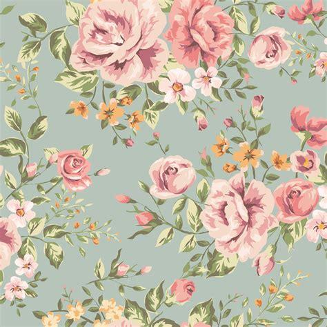 flower pattern vintage free download download classic seamless vintage flower pattern 2048 x