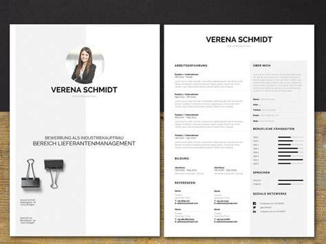 Bewerbung Im Bereich Design 25 Best Ideas About Deckblatt F 252 R Bewerbung On