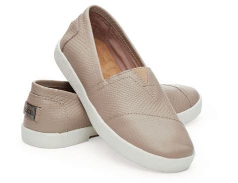Sepatu Santai Wanita 2018 11 sepatu santai wanita untuk wanita dengan gaya casual