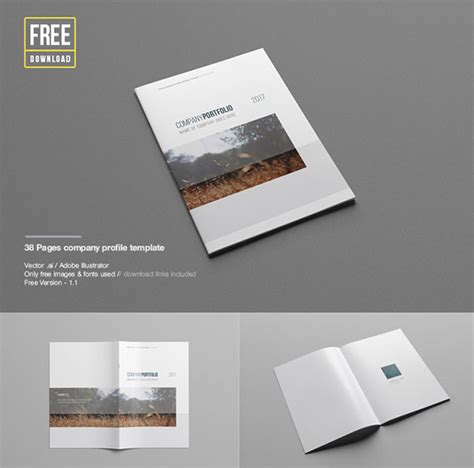 28 epic free premium mockup psd files design templates
