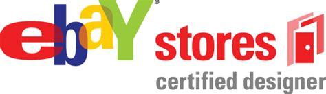 ebay warehouse ebay consulting agenius marketing