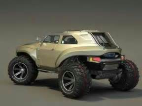 Future Jeep Vehicles Jeep Concept Jeep