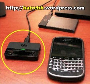 Batre Baterai Battery Blackberry Bb F M1 Original Pearl 9105 aksesoris blackberry jual batre blackberry batre bb