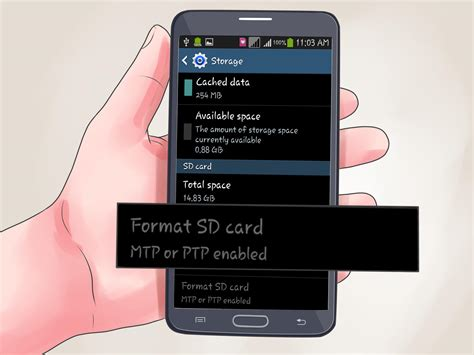 how to format an sd card on your windows 10 computer formatting sd cards museumdownload