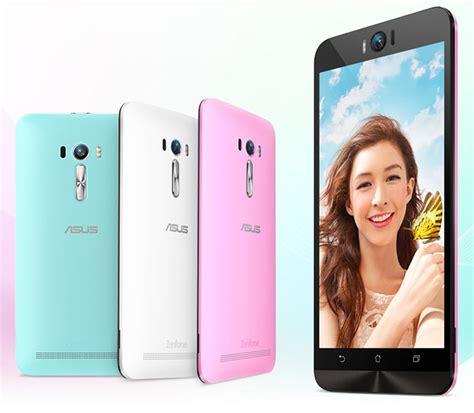 Baterai Asus Zenfone Z00ud 3000mah asus zenfone selfie zd551kl unboxed on dems angeles