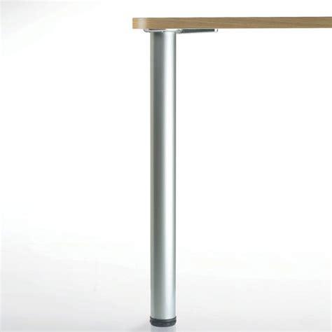 bar height table legs table legs hamburg table counter bar height legs by