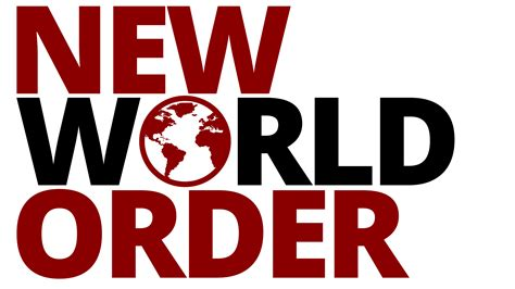 www new new world order the vortex