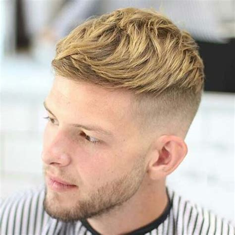 beat product forthe messy colmb over 23 dapper haircuts for men