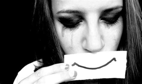 imagenes de viejitas llorando llorar es bueno para la salud taringa