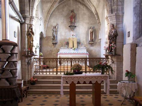 Wedding Chapel by Wedding Chapel