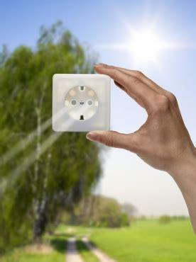 Was Bedeutet ökologisch by Tipps Zum Energiesparen Im Eigenheim Hausbau Eigenheim Org
