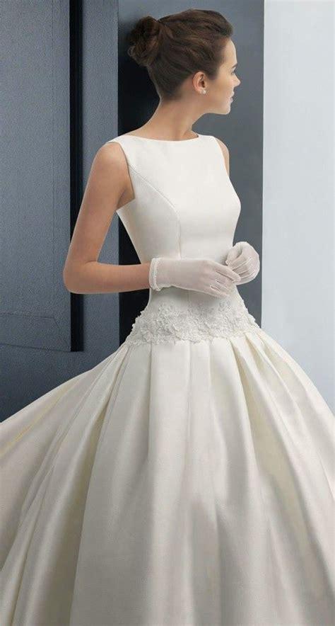 imagenes de vestidos de novia 2015 fotos de vestidos de novia elegantes para el 2015 2016