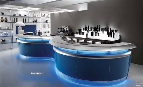 agencement bar comptoir comptoir de bar tucano fly comptoir de bar