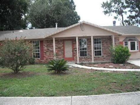 6140 bizier rd jacksonville florida 32244 foreclosed home