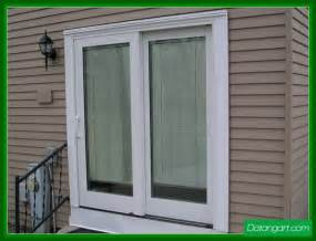 14 pella doors with blinds carehouse info