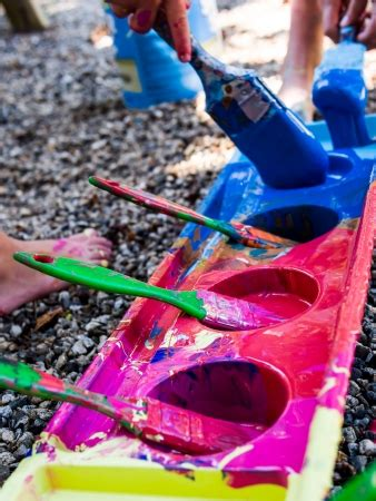september themed events obx is filled with art themed events this september surf