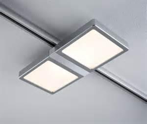 schienensysteme beleuchtung urail licht schienensystem paulmann len1a