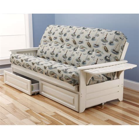 full size sofa bed with storage futon sleeper sofa bed frame full size mattress drawers