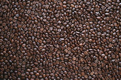 Photo gratuite: Grains De Café, Texture, Bean   Image gratuite sur Pixabay   1223055