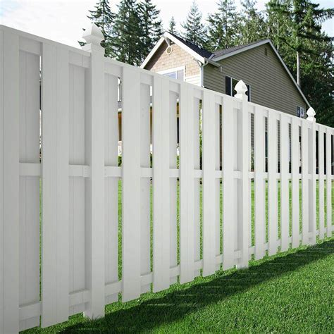 Paint Matching 75 fence designs and ideas backyard amp front yard