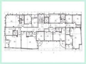 Hair Salon Floor Plan Maker by Salon Floor Plan Maker Studio Design Gallery Best