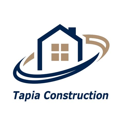 tapia kitchen bath renovations remodelng contractors