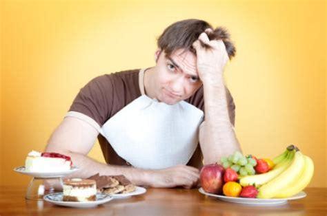 Resisting The Food Temptation by Practice Resisting Temptation Motherpedia
